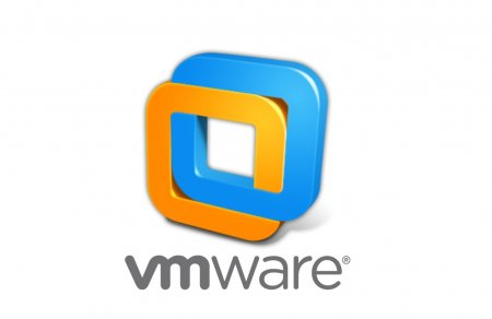 VMware vCenter Operations