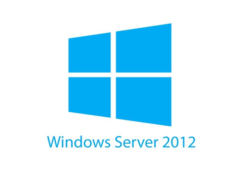 Windows Server 2012 скачать торрент - фото 2