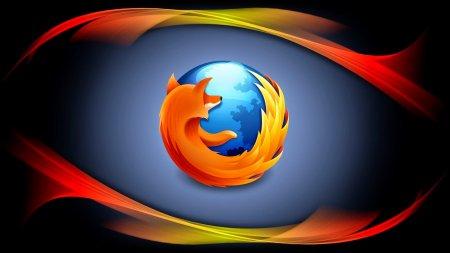 Разработчики Mozilla устранили критический баг, найденный в ходе Pwn2Own, всего за 22 часа