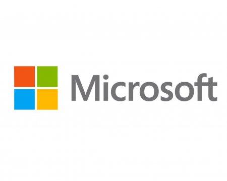 HOW-TO: Чем различаются лицензии Windows. Разбираемся с OEM, OEI, OLP, CAL и другими видами лицензий