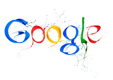 Массовый фишинг с поддельными ссылками на Google Docs возымел ряд последствий