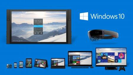 Microsoft выпустила аварийное внеплановое обновление для исправления «ужасной» уязвимости в Windows