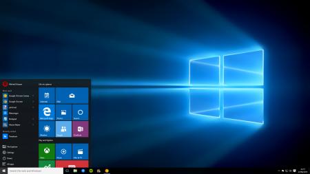 Исследователи адаптировали эксплоит EternalBlue для Windows 10