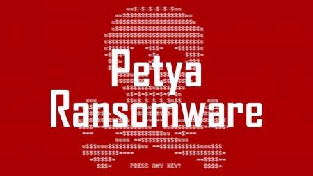 Беларусь, Россию и Украину атаковал шифровальщик
